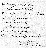 O Día das Letras Galegas